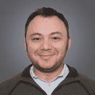 HostingCon Spotlight: Kirill Bensonoff, Founder of Unigma, Talks Cloud