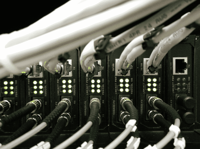 Broadband Forum and ON.Lab Collaborate on CORD