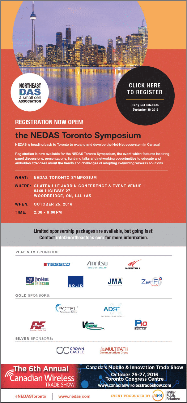 northeast-das-small-cell-associations-2016-toronto-symposium