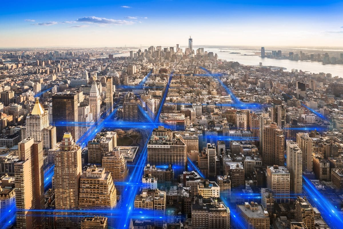 partnership-between-webair-and-de-cix-brings-direct-peering-services-to-ny1-data-center