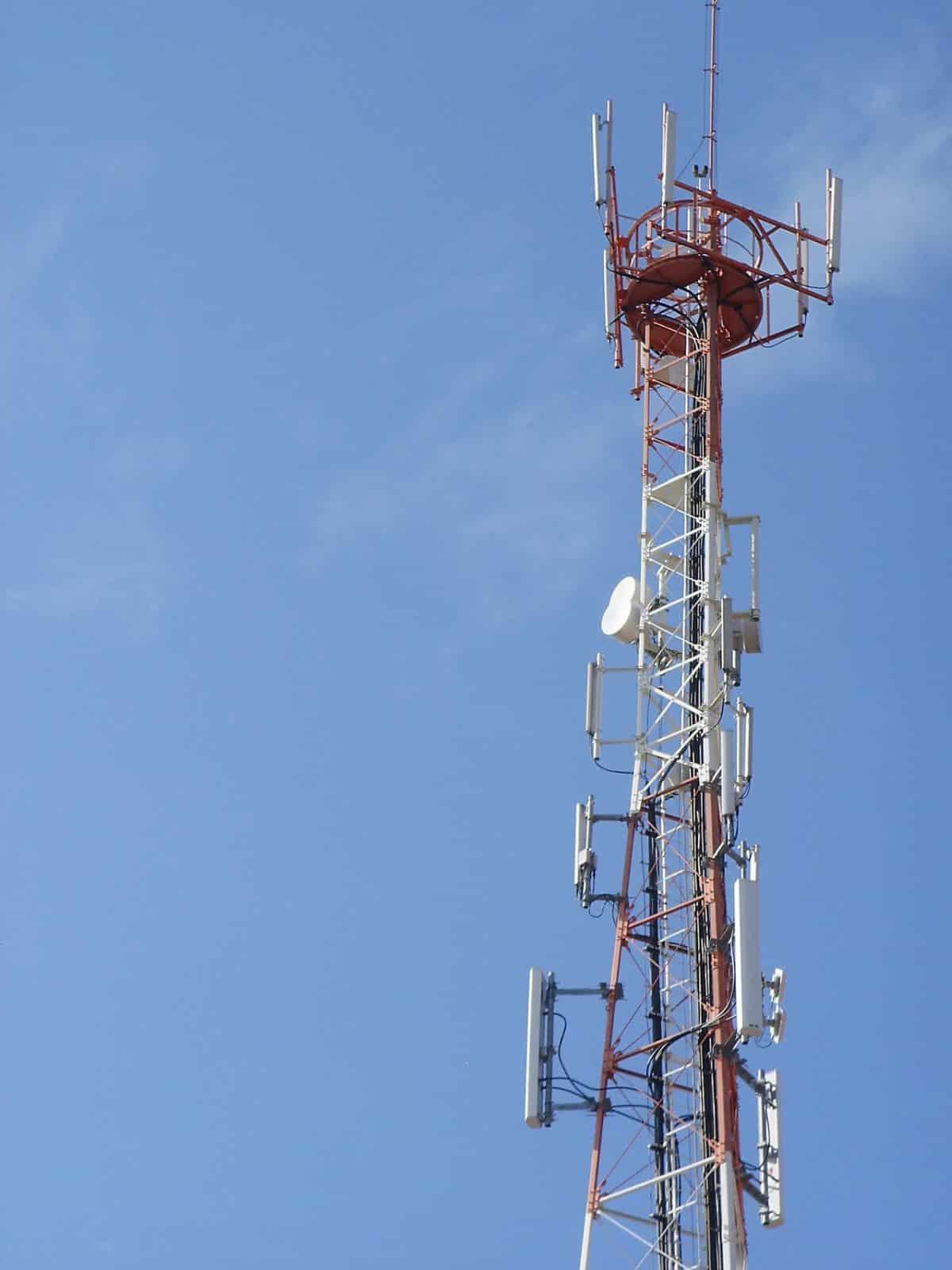 antenna-1316427-1279x1705