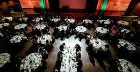 venue-awards-style-photo-kelly2