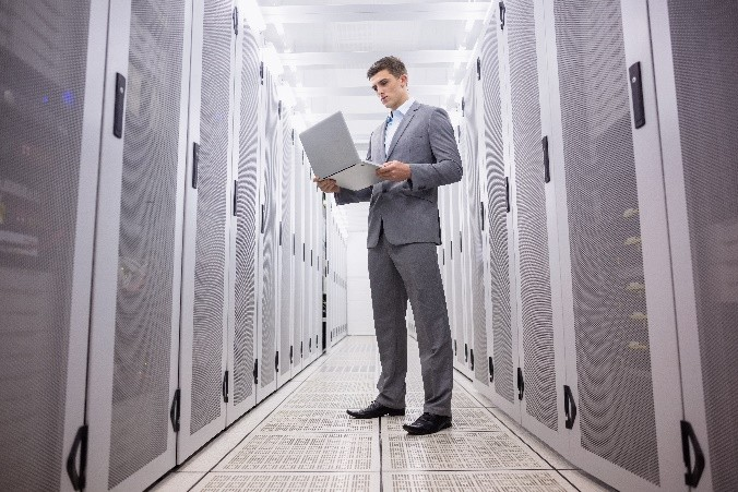 reduce-costs-not-performance-in-your-data-center