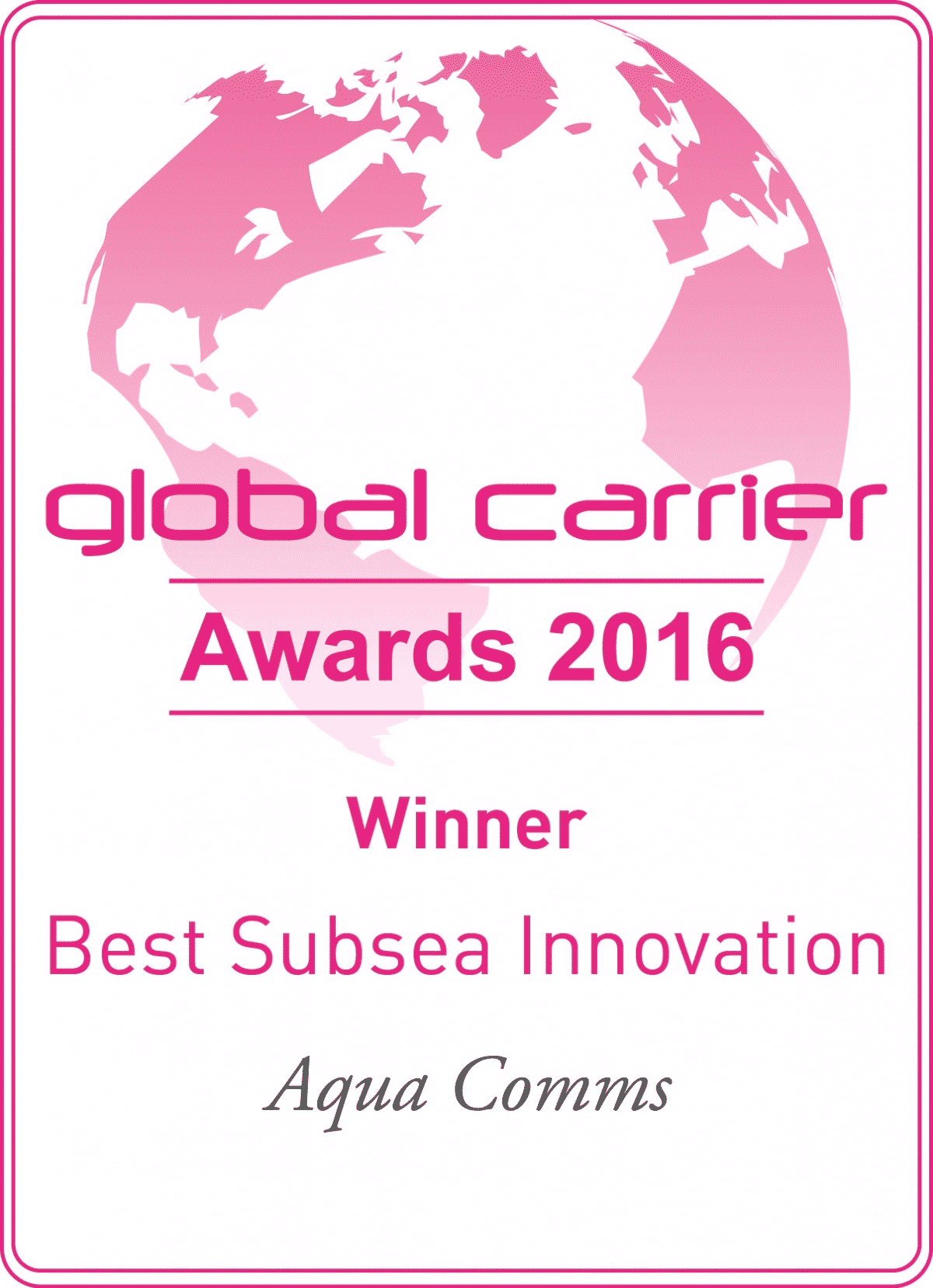 aqua-comms-global-carrier-2016
