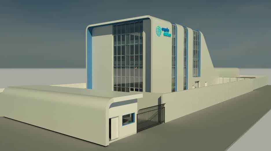 angola-cables-etix-everywhere-smart-data-center-sacs-project