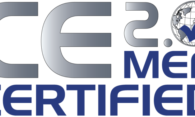 CE 2.0 Certification: A Benchmark for High Performance Ethernet Design and Delivery
