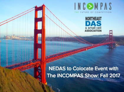 Top Five Reasons to Attend the NEDAS San Francisco Symposium