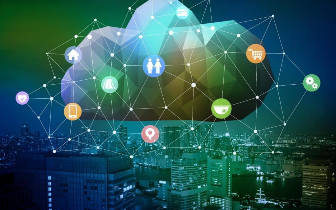 Hybrid Cloud Services are Simplifying the Cloud for the Enterprise