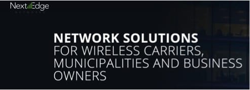 Enabling the Deployment of Next-Generation Wireless Infrastructure