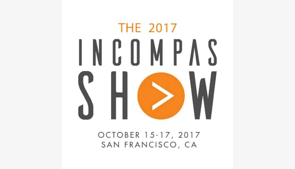 iMiller Public Relations Welcomes Members of the Media to The INCOMPAS Show: Fall 2017 Featuring the NEDAS Symposium