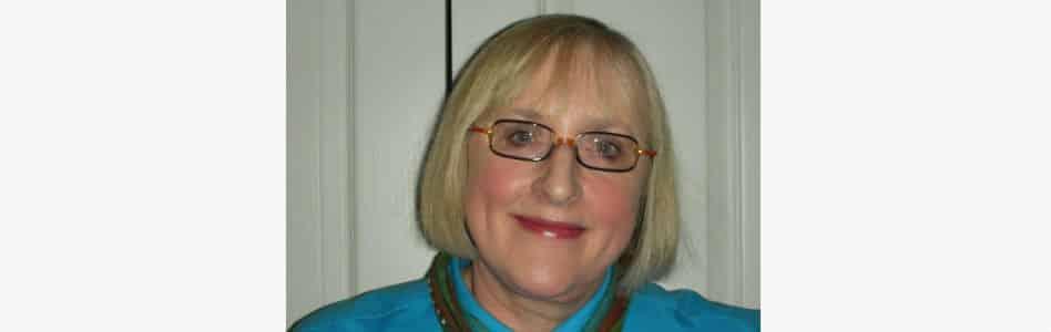 Unitas Global Appoints Beth Tyebjee as Senior Vice President of Marketing