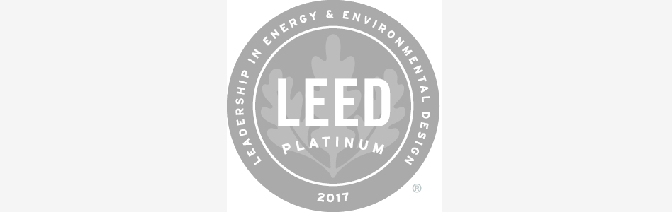 LEED Platinum Green Certification: The New Standard of Excellence in Sustainability