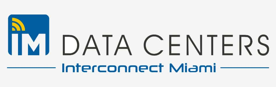 Growing Colocation Demand Opens Opportunity for Experienced Data Center Sales Directors
