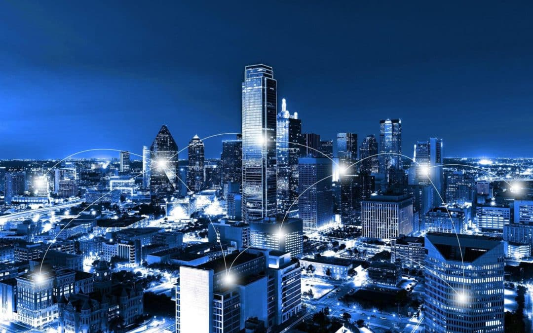 Fiber Providers: Expanding and Scaling to Better Serve Customers