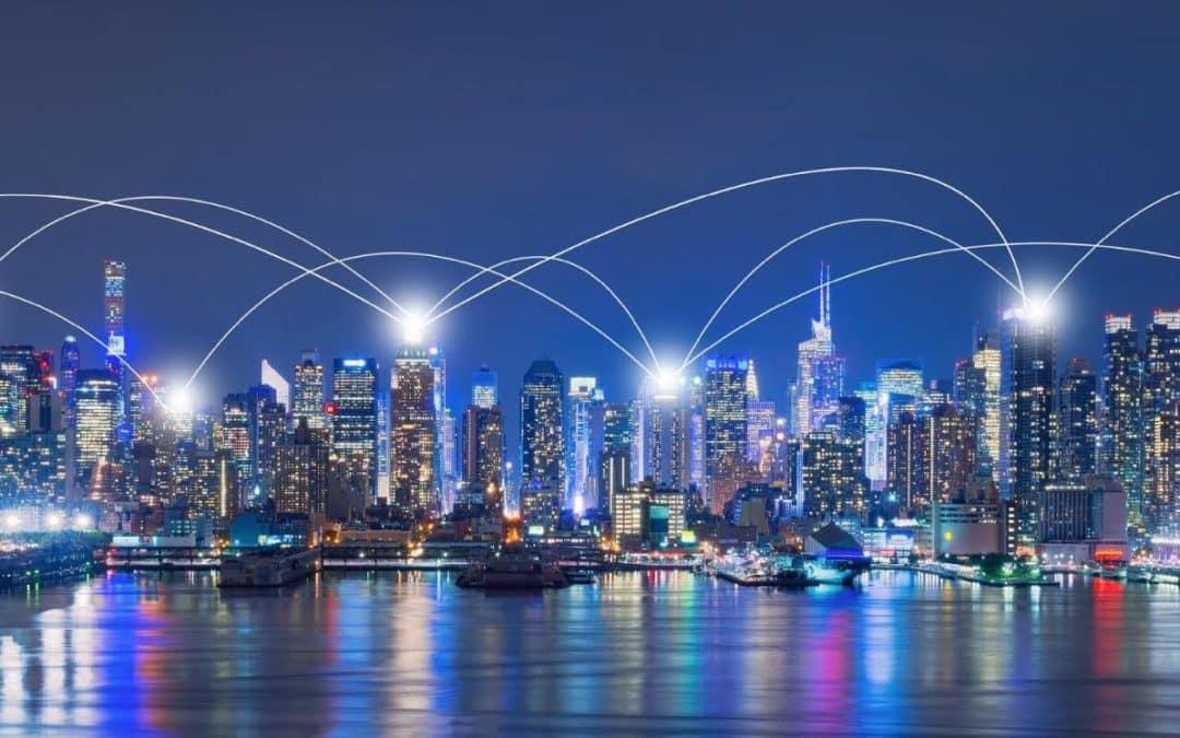 NYIIX Upgrades Centillion Platform to Meet Rising Customer Demand for 100G Ports
