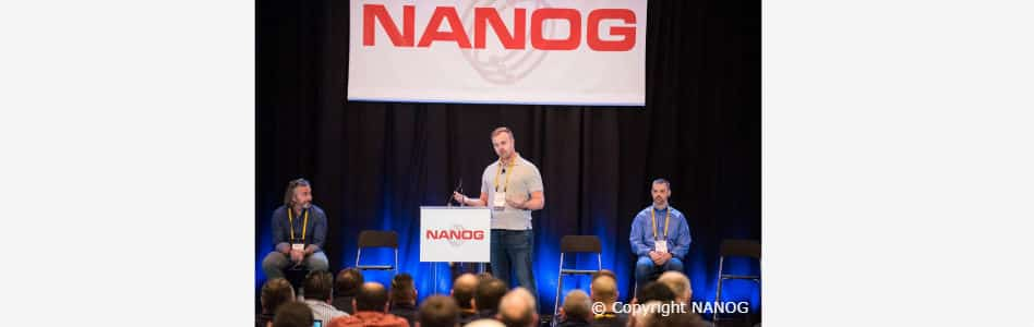 NANOG's 2018-2019 Program Committee Appointed and CFP Schedule Announced for NANOG 73