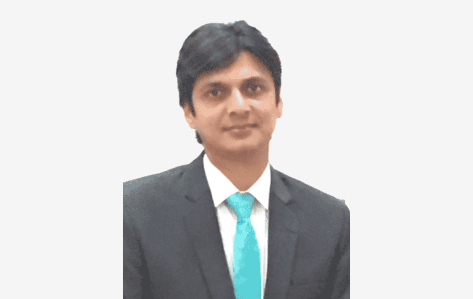 Addressing Acute Capacity Demand in Pakistan: Data Center POST Interview with Tarique Aslam Qureshi, Deputy GM of Multinet Pakistan
