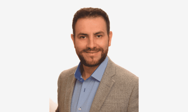 Managed Services Require Dark Fiber: Data Center POST Interview with Jose Antonio Barradas Acosta, Product Manager, American Tower