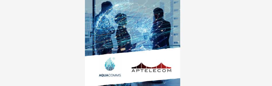 As the ICT Sector Grows in the APAC Region, Subsea Cable Networks Target New Business Opportunities