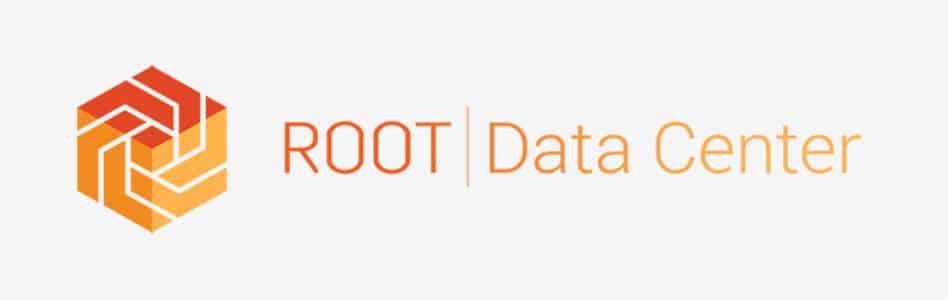 ROOT Data Center to Speak at CAPRE's Third Annual Canadian Data Centre Summit