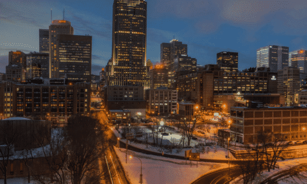 Increased Demand for Colocation Services in Montreal Leads to GTT PoP at ROOT