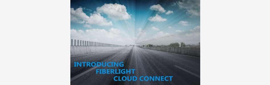 Enhancing Digital Transformation Through Dedicated Cloud Connectivity