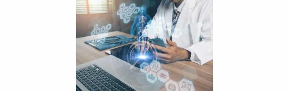 Telemedicine: Translating Treatment Through Telecommunications
