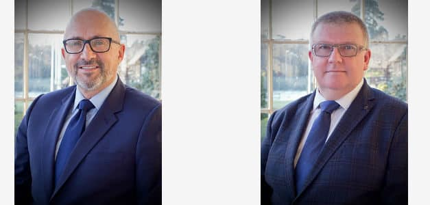Deep Blue Cable Executives to Speak at Subsea Americas 2018