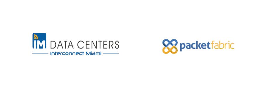 PacketFabric Brings Expanded Capabilities to Interconnect Miami Data Centers