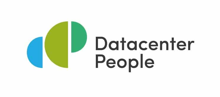 Datacenter People Chairman to Present on the Ever-Evolving Role of Consulting Engineers at DCD>London