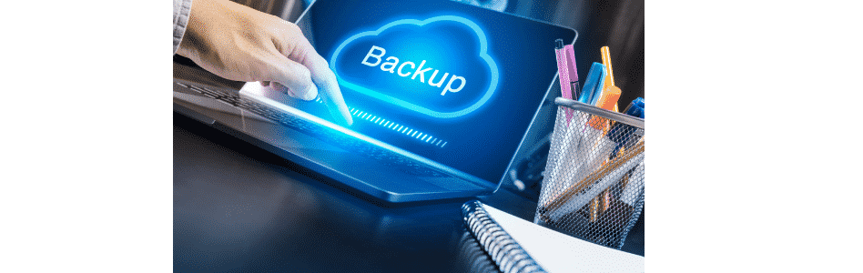 Webair's Backups-as-a-Service Promotes Peace of Mind for Office 365 Users