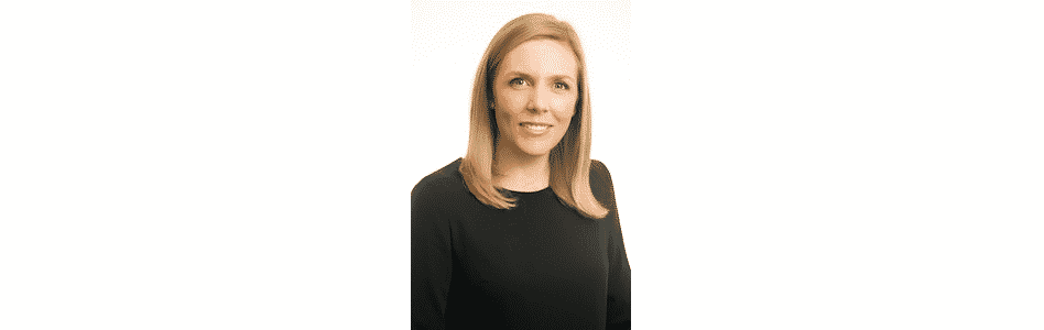 Victoria Lamberth, Chief Revenue Officer of ZenFi Networks to Speak at The 2018 INCOMPAS Show