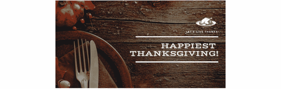 How a PR Company is Like A Thanksgiving Dinner