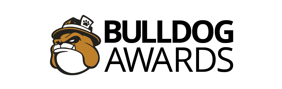 iMiller Public Relations Wins 2018 Bulldog Stars of PR Award