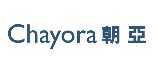 How Chayora Designs for Data Centers in 2040