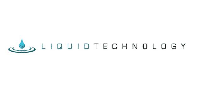 Liquid Technology Expertly Fulfills Theranos' ITAD Needs
