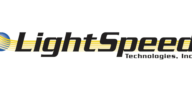 Service Expertise Drives LightSpeed Technologies Repeat as Nokia Top Sales and Growth Award Winner