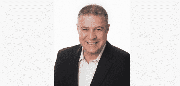 Ray LaChance Joins 5G Densification and Small Cell Discussion at The TMT M&A Forum USA 2019