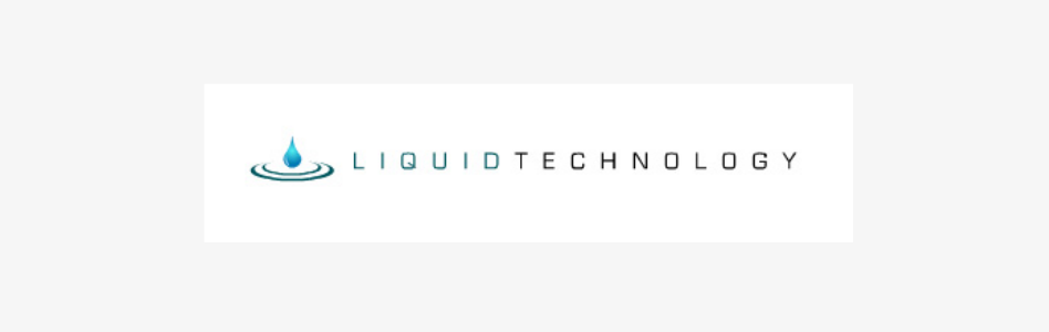 Liquid Technology Releases Critical Industry Insights and Statistics to the Public