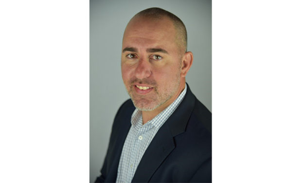 Adaptations and Considerations: Mejeticks Weighs in on the State of the Data Center Sphere