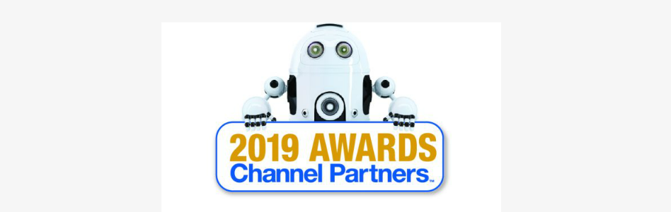 Mejeticks Is Named Finalist in 2019 Channel Partners Excellence in Digital Services Awards