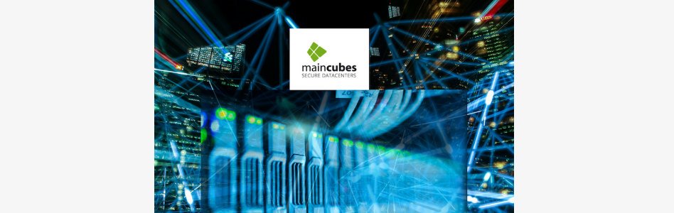 Meeting the Growing Demand for Space and Power: maincubes Delivers Solutions for a Connected World