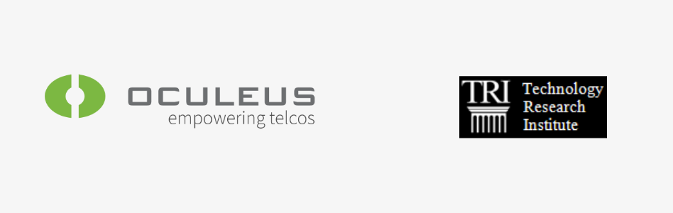 Oculeus' Breakthrough Approach for Protecting against PBX Hacking and Toll Fraud is Featured in New Analyst Report on Telecoms Fraud
