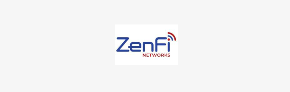 ZenFi Networks Nominated for Best Regional Carrier