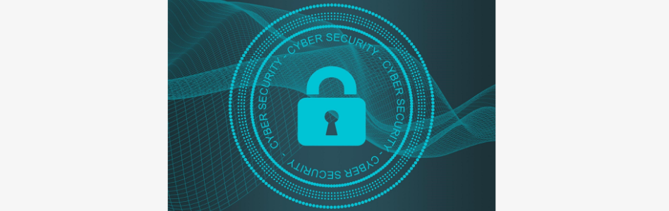 Cybersecurity Challenges Facing Small and Medium Enterprises (and How to Overcome Them)