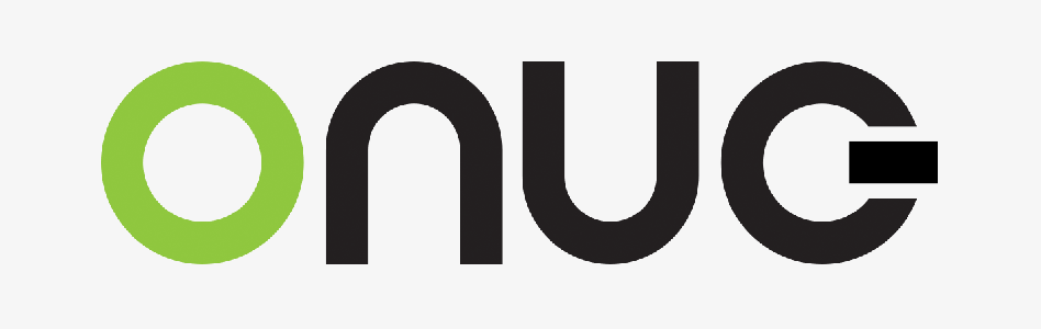 ONUG Fall 2019 Town Hall Session on Hybrid Multi-Cloud to Feature IBM, Microsoft, Cisco and VMware