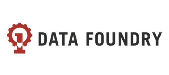 Data Foundry's CTO, Edward Henigin, to Keynote the CAPRE Texas Data Center Summit