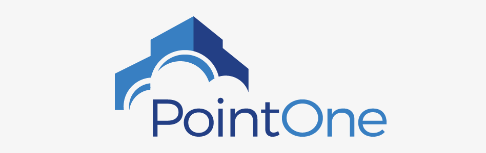 PointOne to Discuss Next-Gen Capacity Demand and the Virginia Beach Market at Subsea Americas 2019