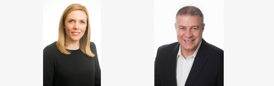 ZenFi Networks Executives to Speak at Metro Connect USA 2020