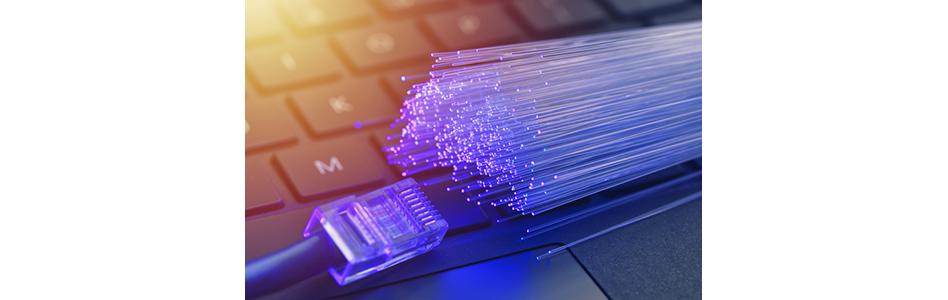 Bluebird Network's Springfield, MO, Fiber Expansion Meets Demand for High-Capacity Broadband
